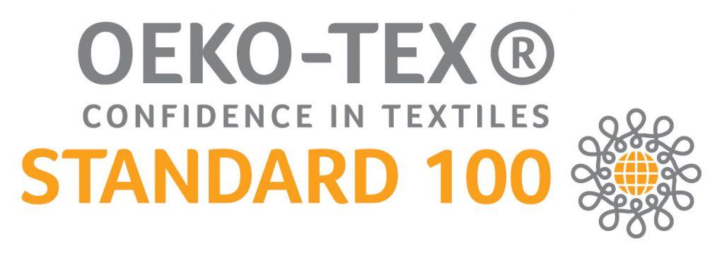 OEKO-TEX® classe I
